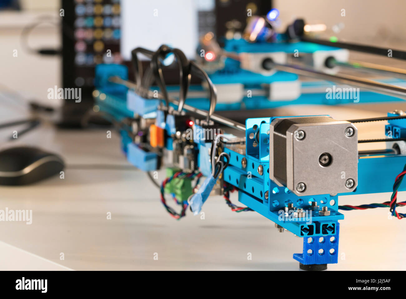 Industrial Motor Stock Photos Industrial Motor Stock Images Alamy