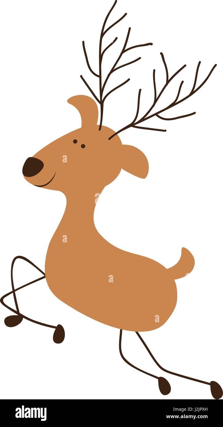 reindeer head stock photos u0026 reindeer head stock images alamy