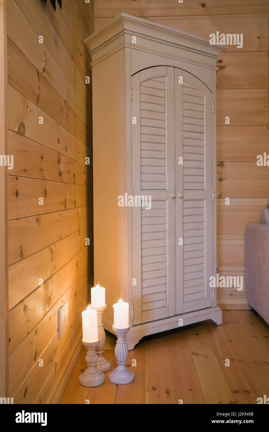 armoire stock photos armoire stock images alamy. Black Bedroom Furniture Sets. Home Design Ideas