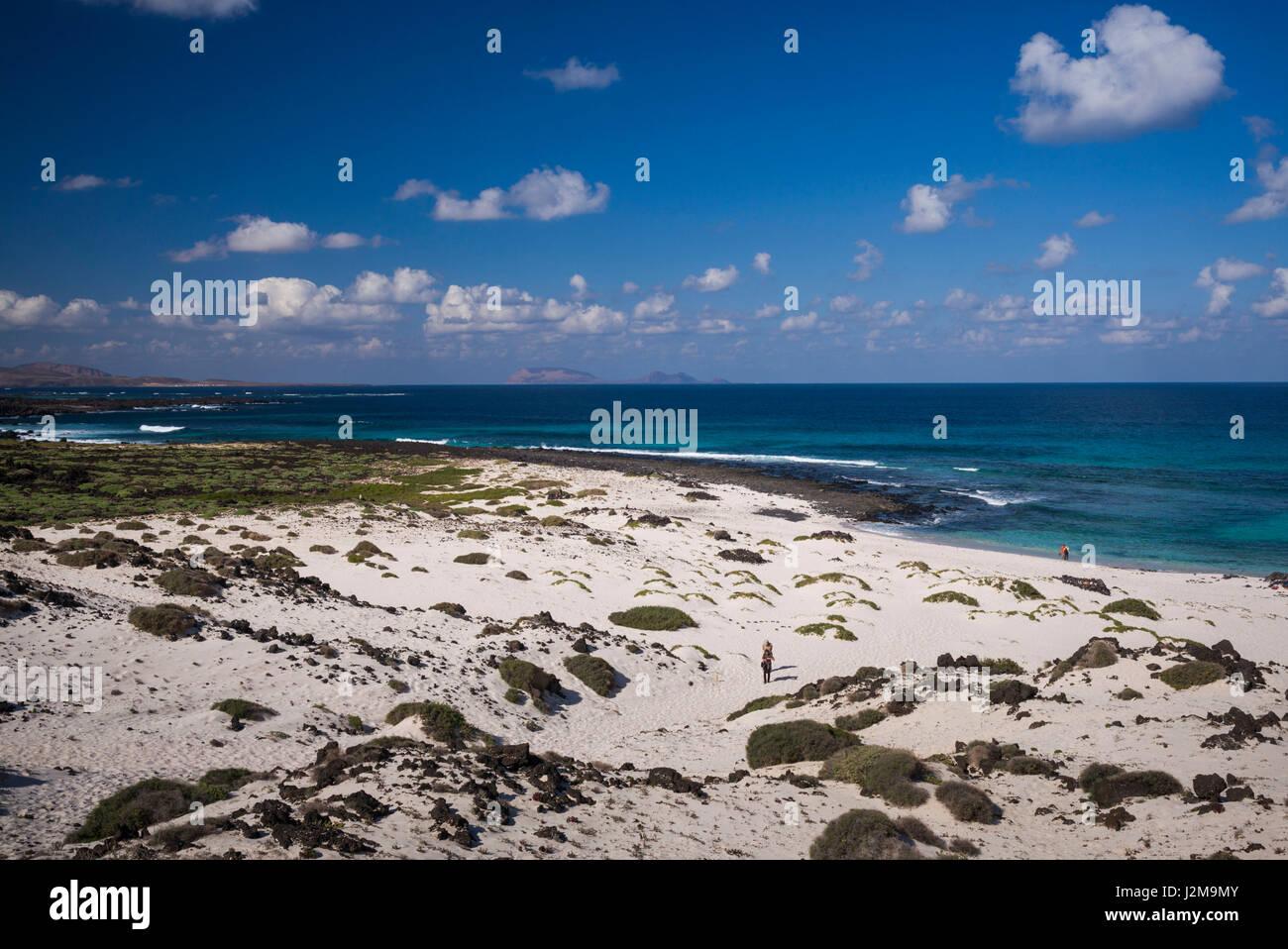 Canary Islands Tourism Paper