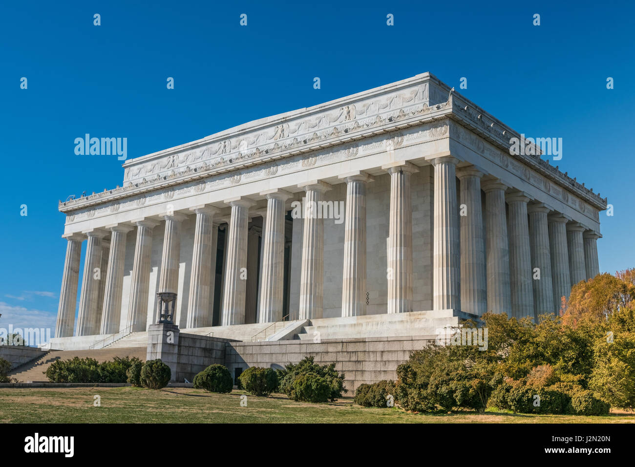 martin luther king lincoln memorial stock photos martin luther king lincoln memorial stock. Black Bedroom Furniture Sets. Home Design Ideas