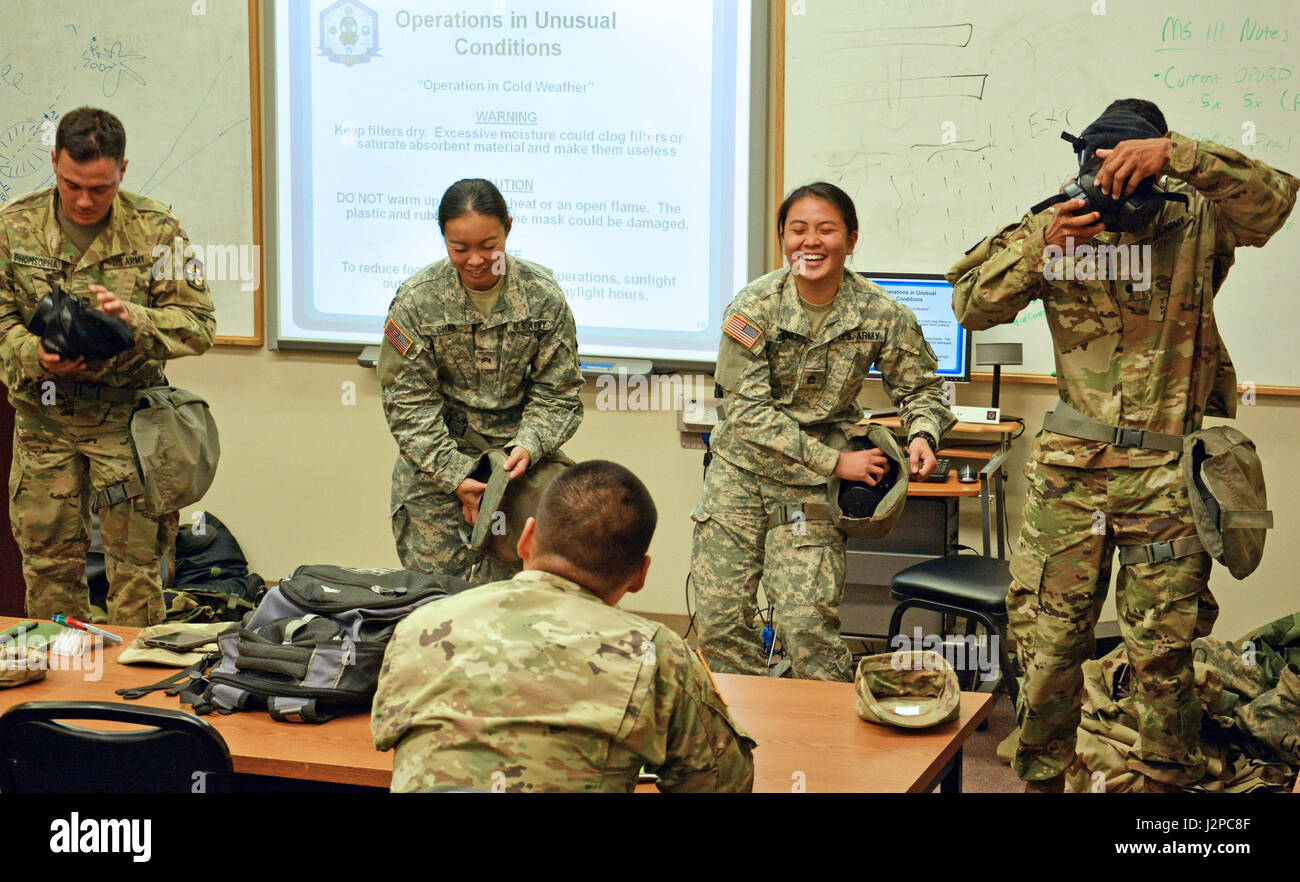 JROTC Military Ball Los Angeles 2007