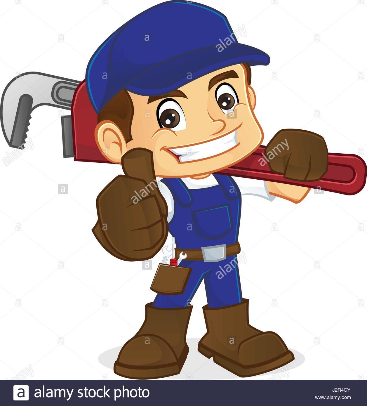 carpenter vector vectors stock photos u0026 carpenter vector vectors