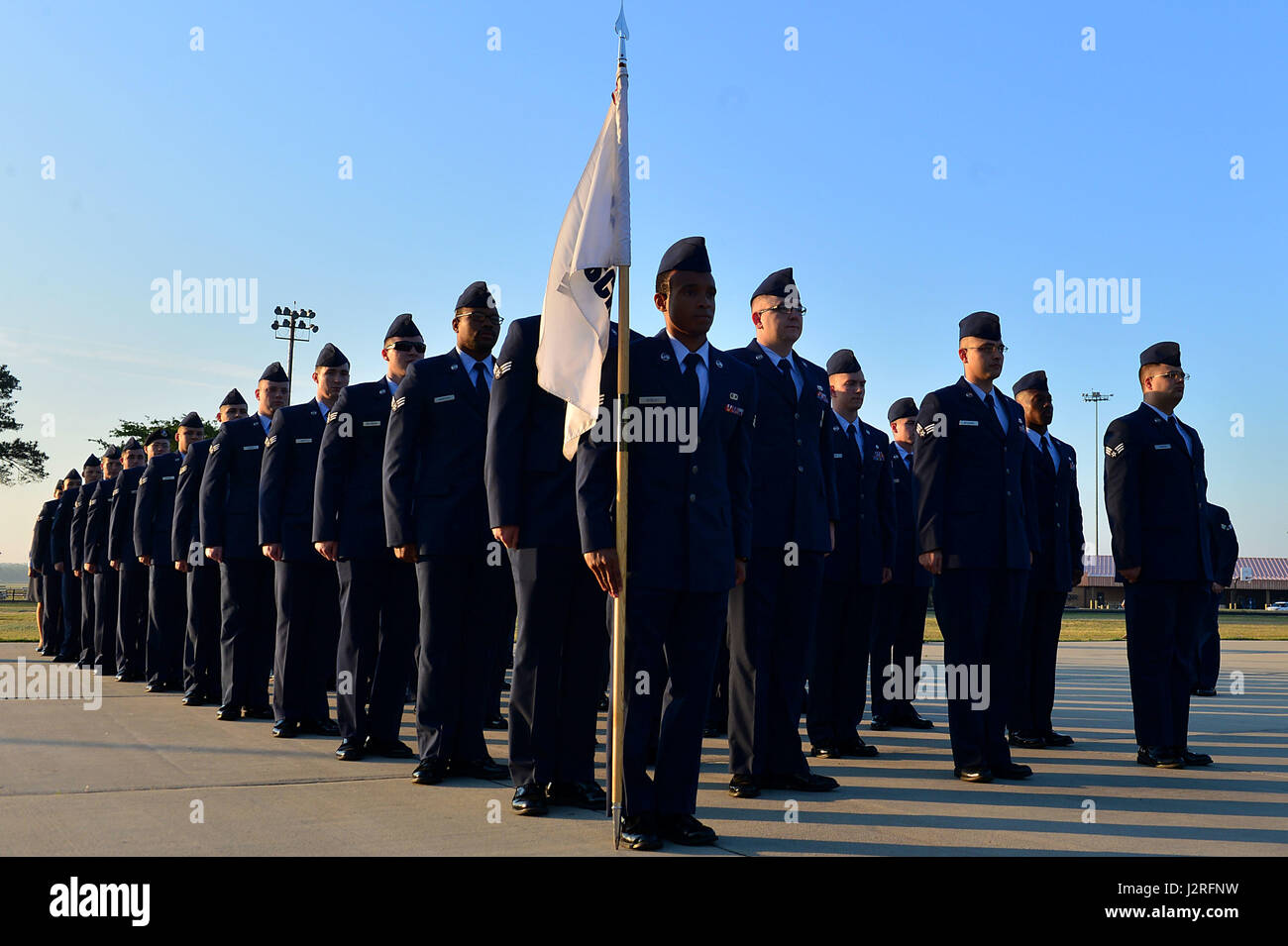 airmen leadership school Quizlet provides airman leadership school activities, flashcards and games start learning today for free.