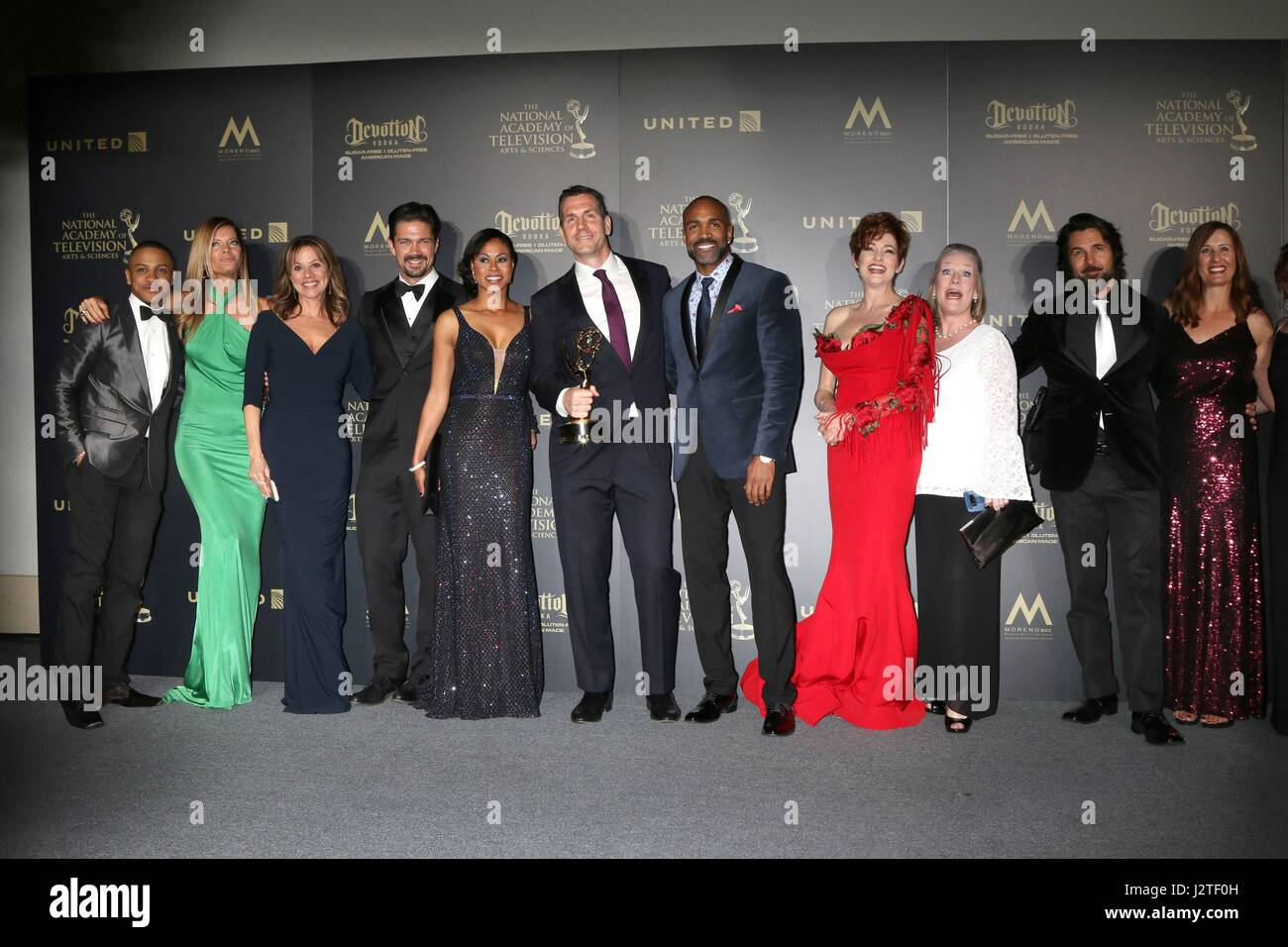general hospital cast - photo #22