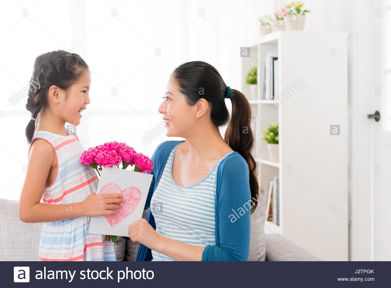 carnation asian girl personals Asian american personals - online dating is the best way to start chatting with an interesting and good looking people register now for free and you will see it this is especially true for the majority of chinese people using dating sites to solicit their ideal life partner.