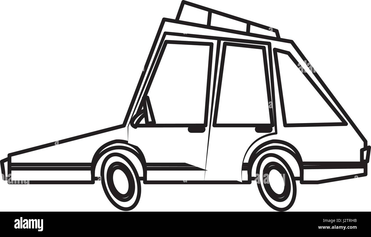 Motor Transport Stock Photos Motor Transport Stock Images Alamy
