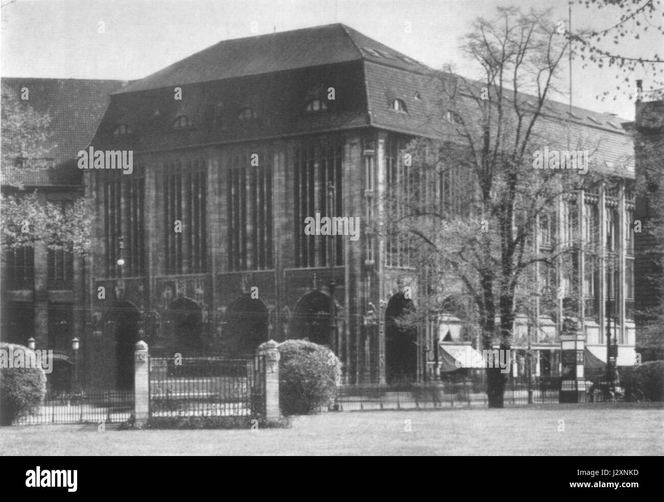 Berliner Platz 2 L Sungen kaufhaus wertheim stock photos kaufhaus wertheim stock images alamy