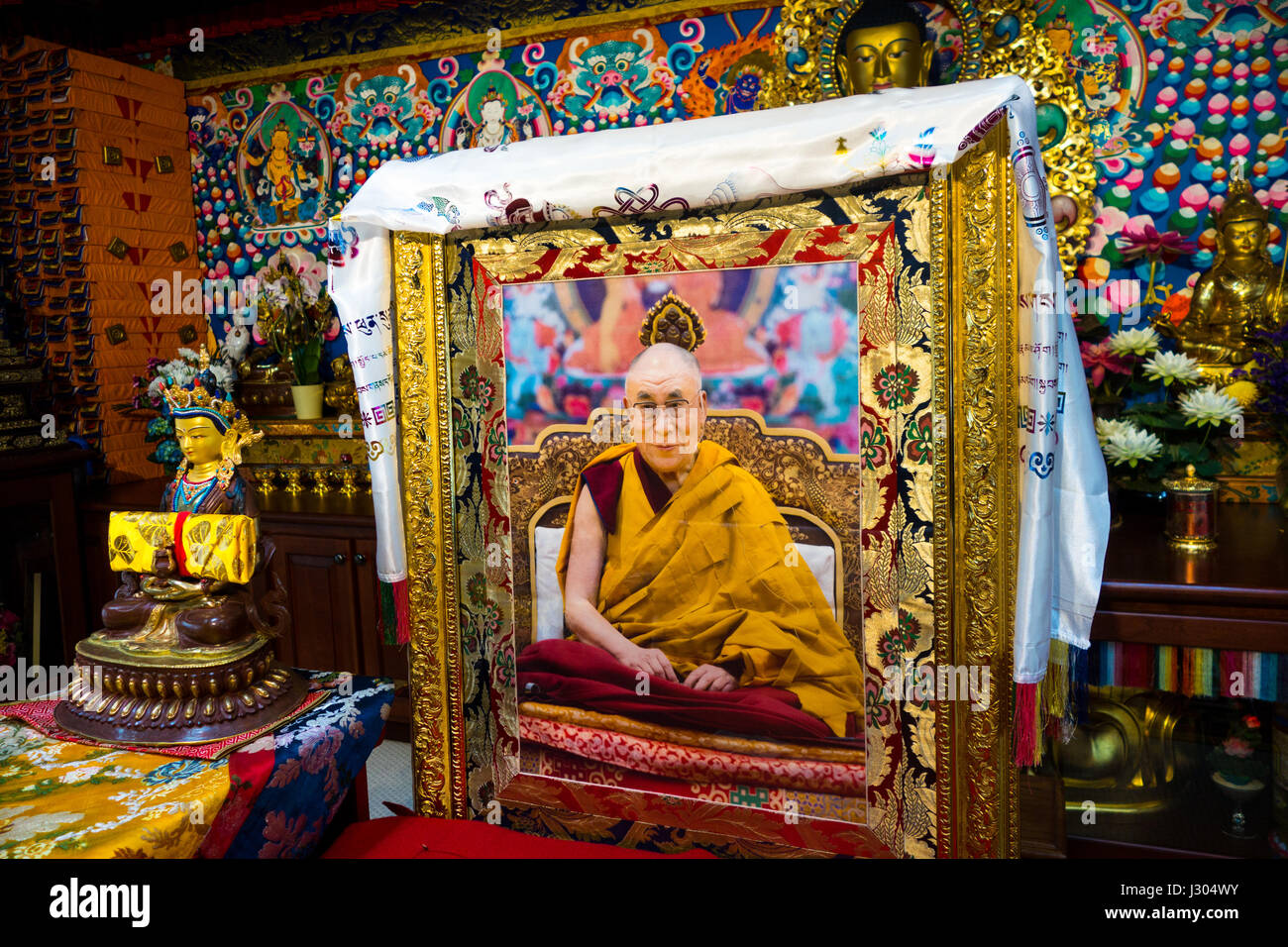 bloomington springs buddhist single men Buddhism & buddhism in china buddhism is an indian system of thought that was transmitted to china by central asian traders and buddhist monks as early as the first century ad.