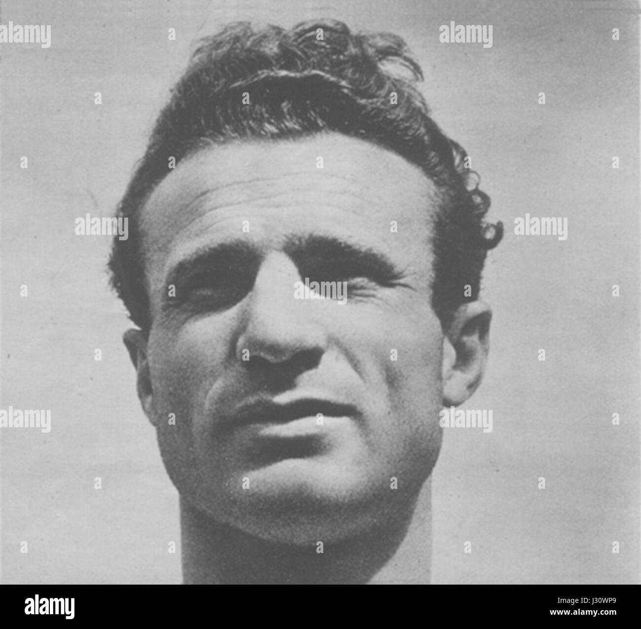 Mazzola Black and White Stock s & Alamy