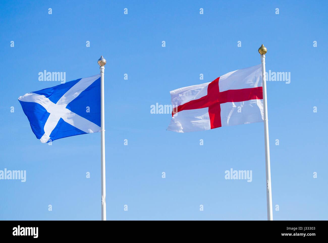 flag of saint george stock photos u0026 flag of saint george stock