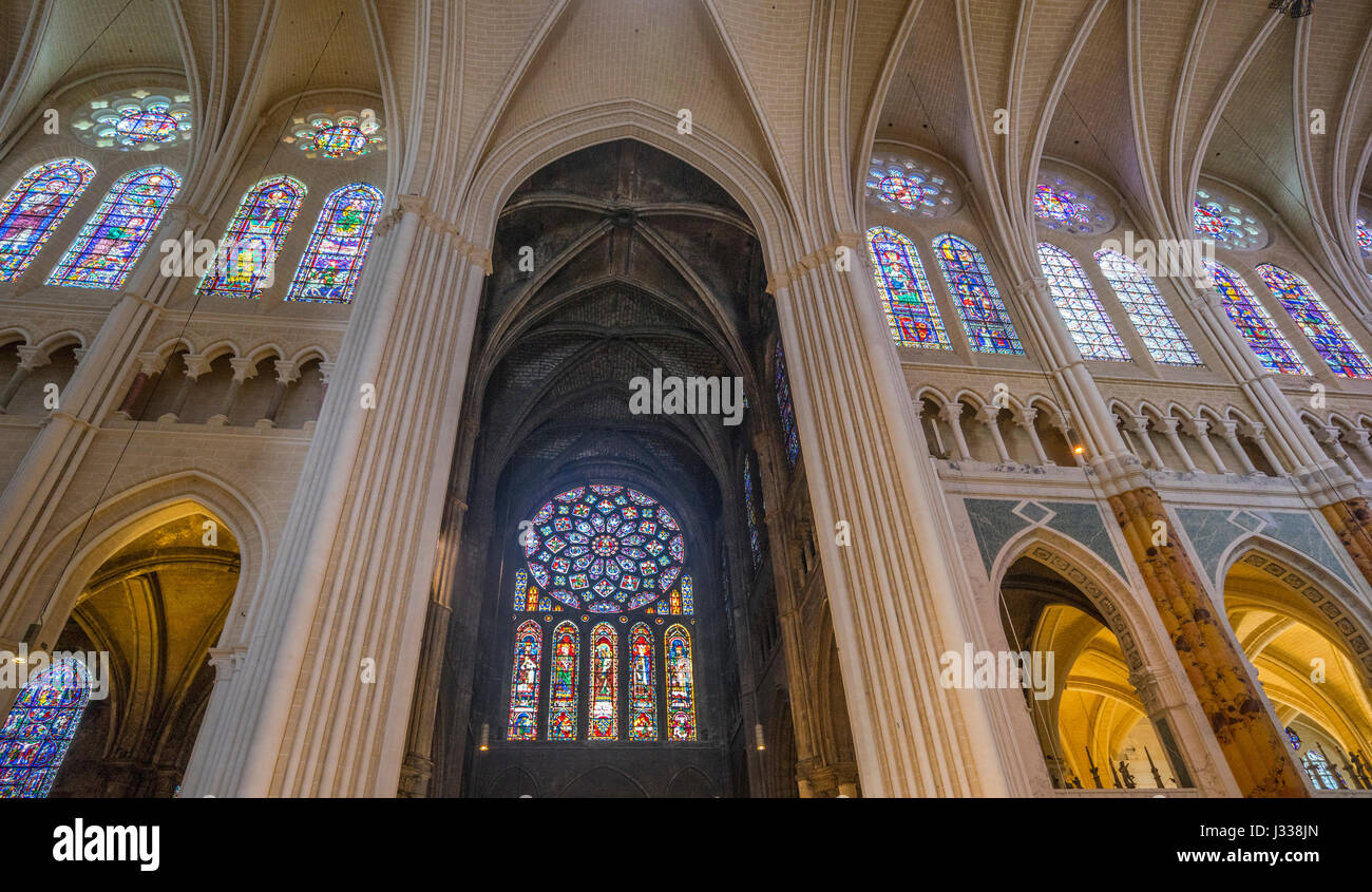 rose window stock photos rose window stock images alamy
