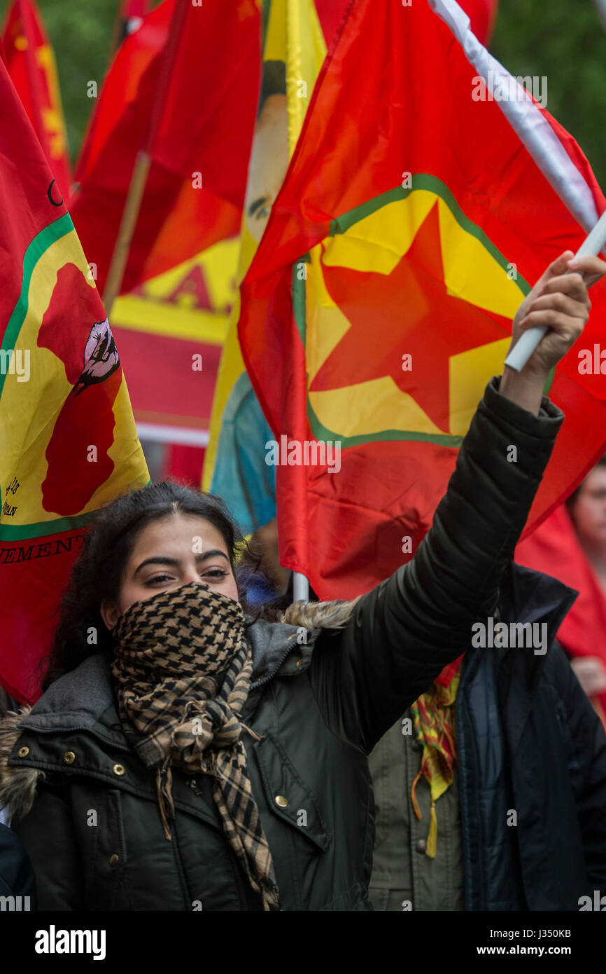 kurdistan and the pkk By alex macdonald – middle east eye most commentators would agree that the ceasefire between the turkish state and the kurdistan workers party (pkk) that.