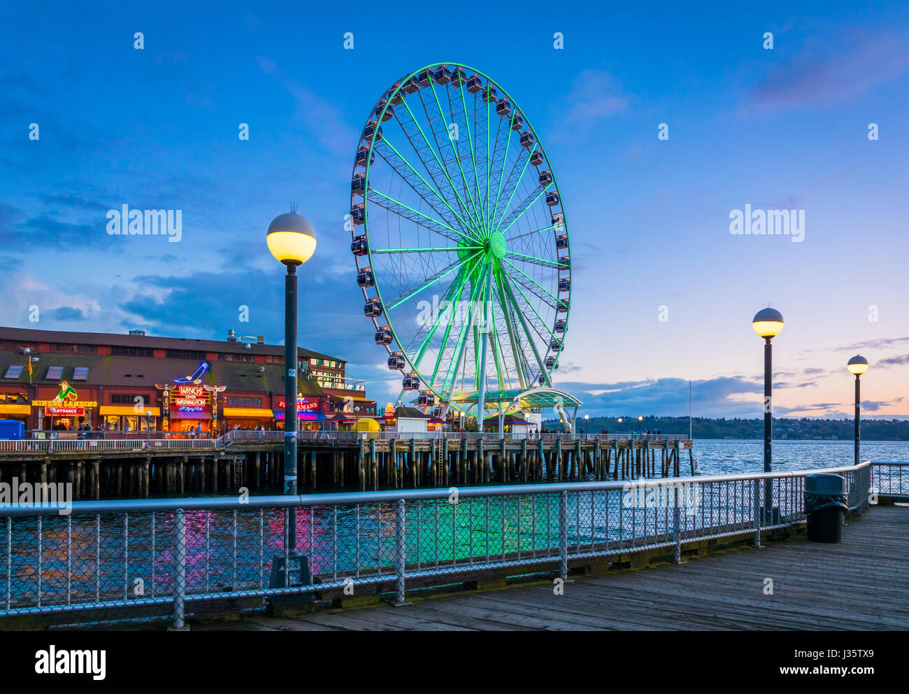 October Seattle Great Wheel Coupons, Promo Codes, Sales. Save your money today and grab yourself a bargain. Just choose what you prefer at Seattle Great Wheel and enjoy May Seattle Great Wheel Coupons, Promo Codes, Sales.