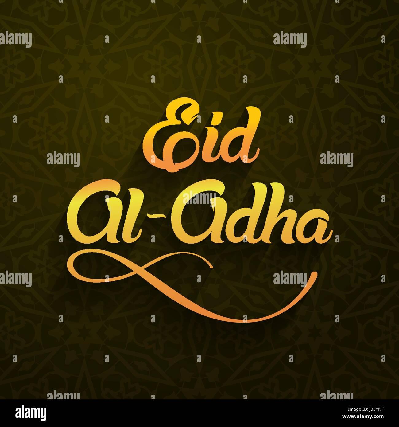 Eid Al Adha Eid Ul Adha Mubarak Kurban Bayrami Kurban Bajram