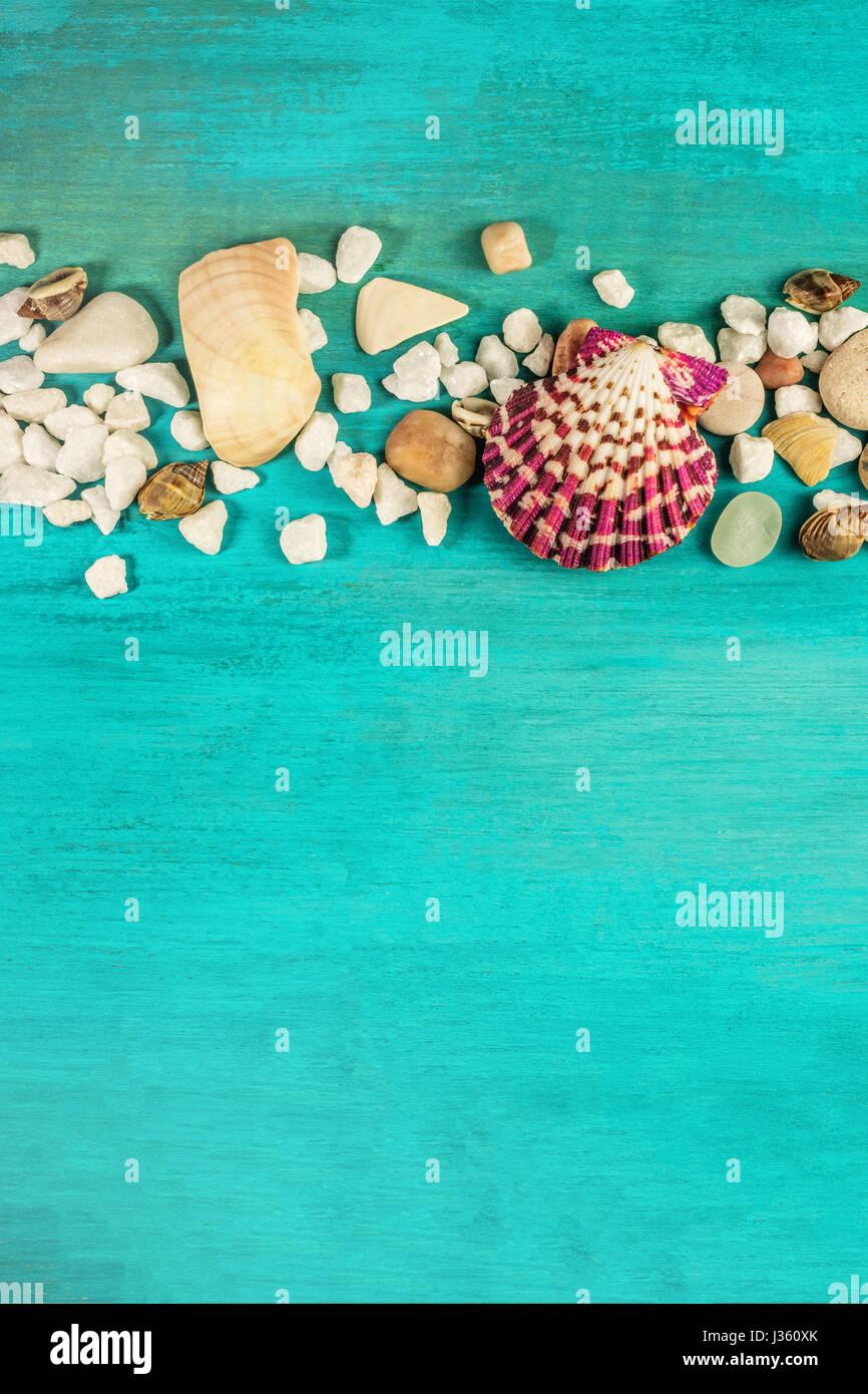 turquoise stone stock photos - photo #37