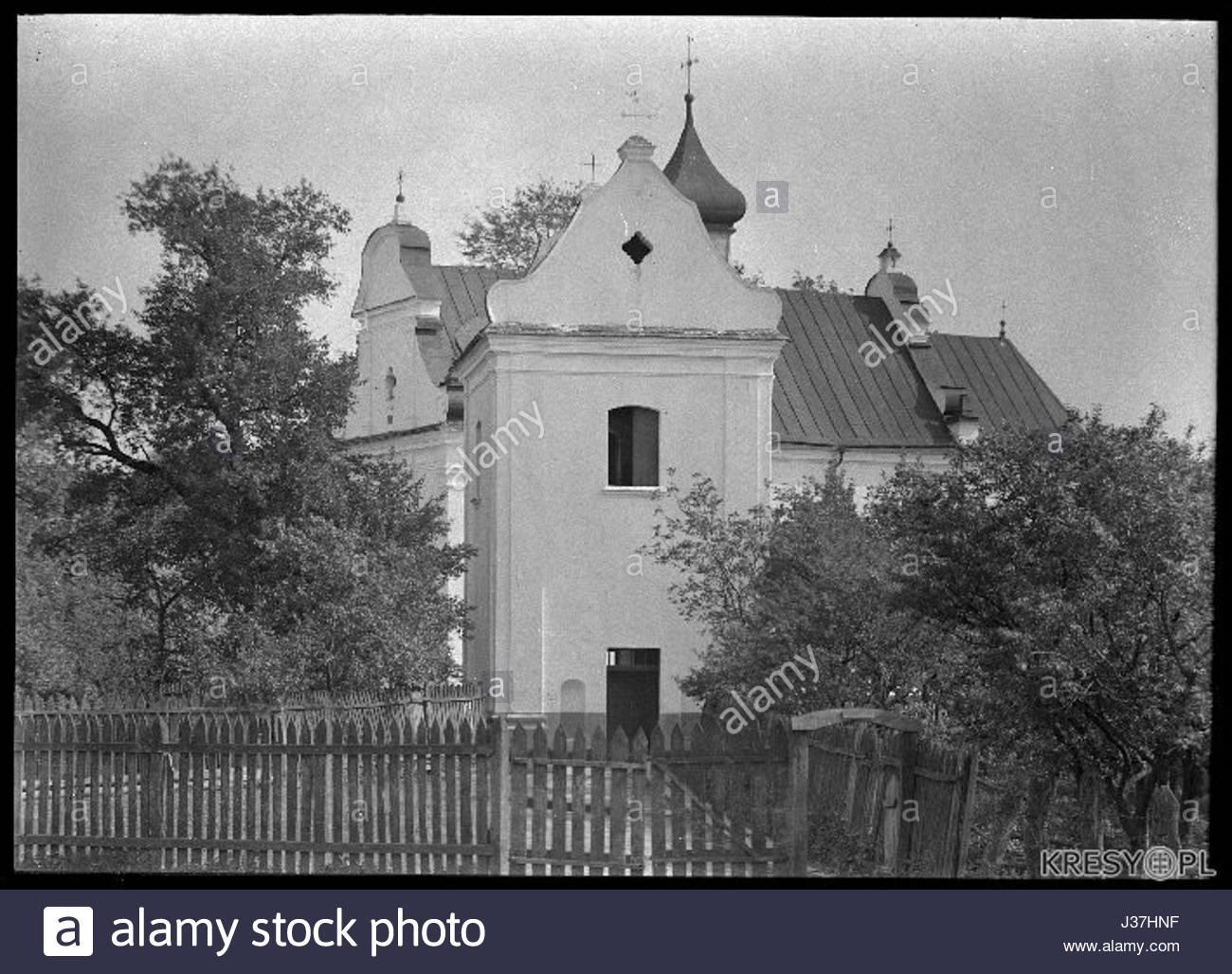 holy trinity black personals Holy trinity (wtw) church, norris road, blacon, chester ch1 5dz t: 01244 376085.