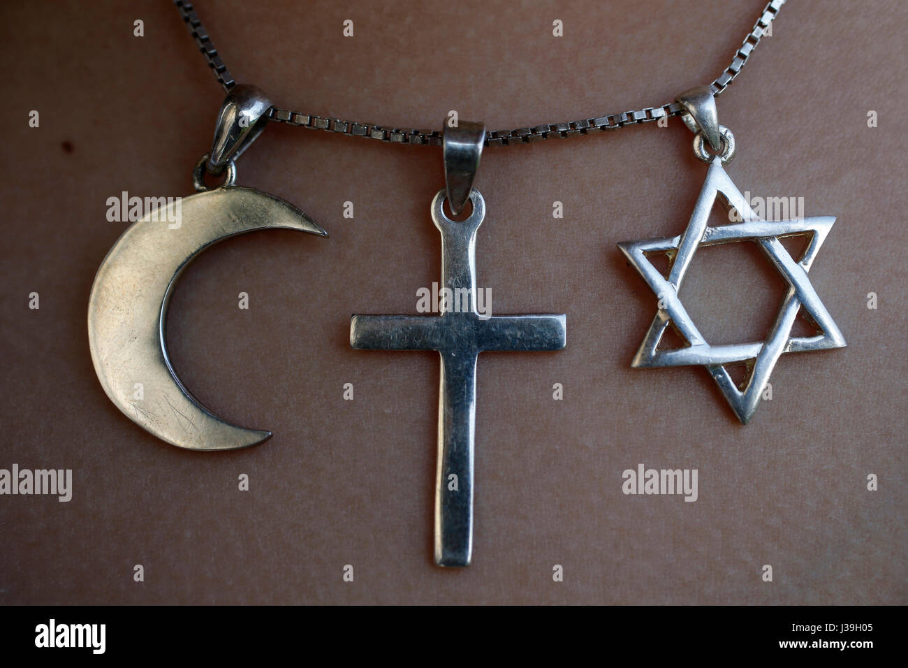 christian islam and judaism Types of religion is an online educational resource for all the religions of the world learn about christianity, islam, hinduism, buddhism, and more.