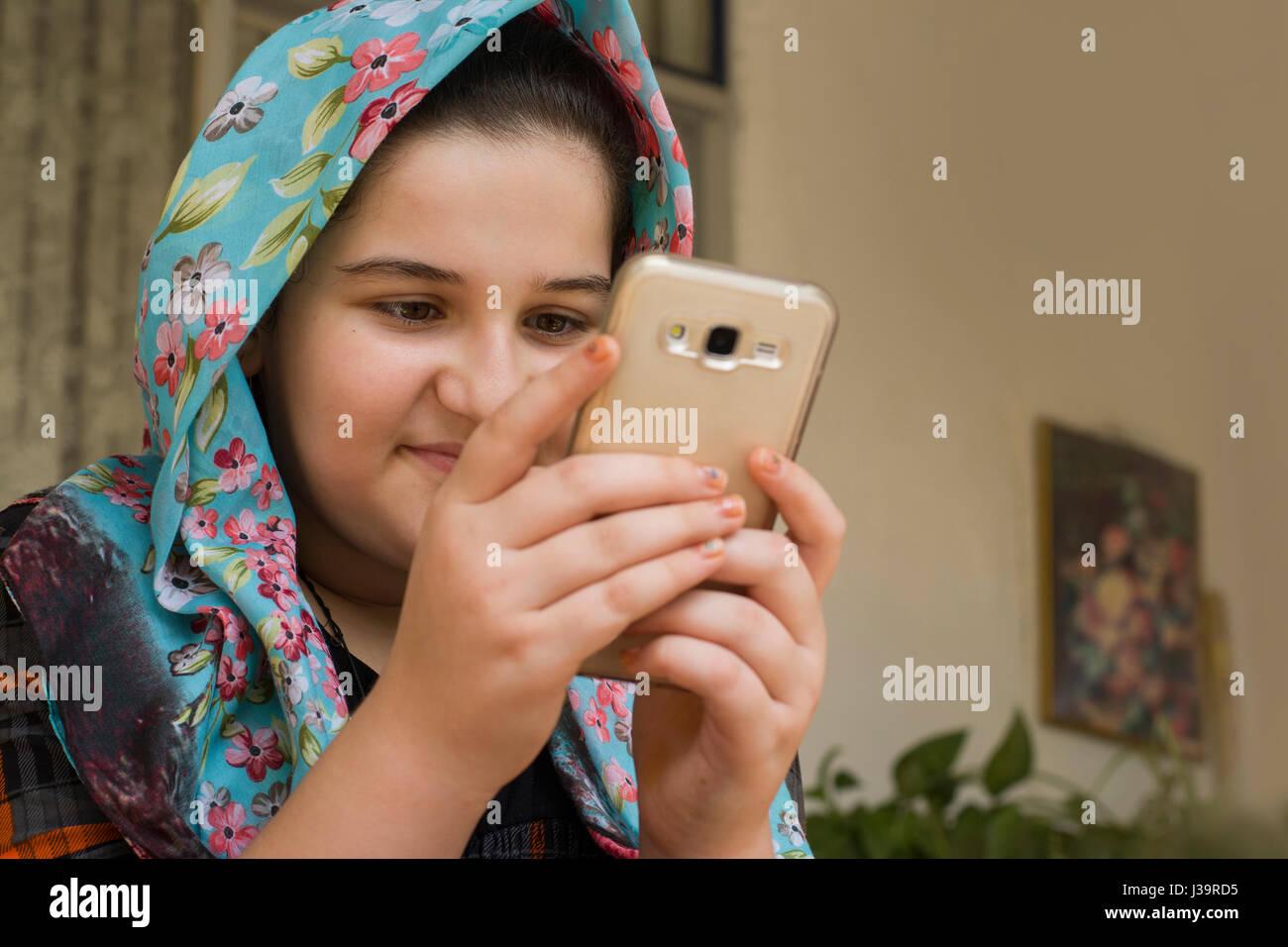 Fuking girl irani sexy pics