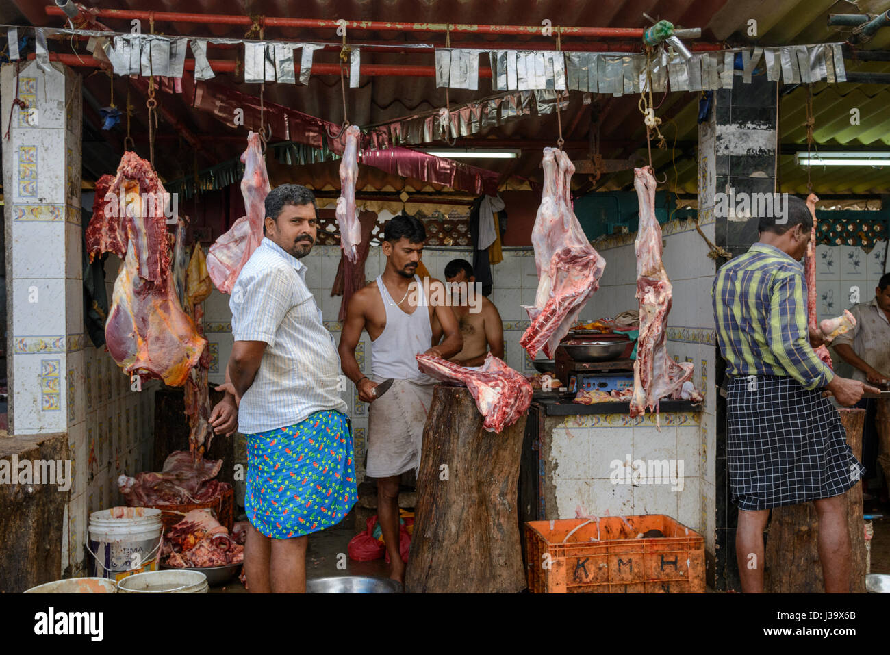 meat market stock images - photo #12