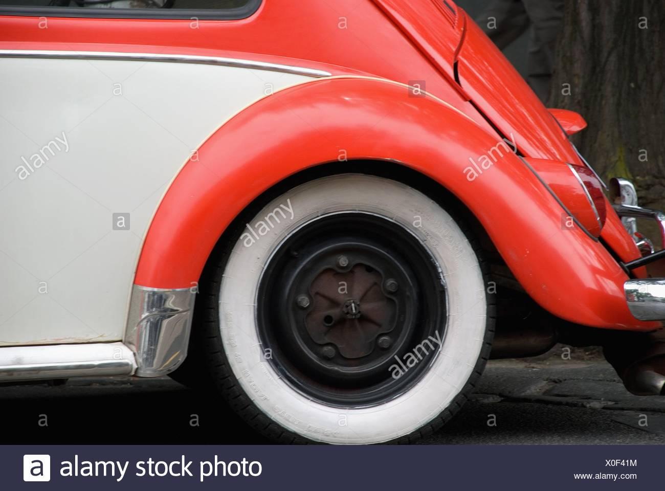 Classic Vw Car Stock Photos Amp Classic Vw Car Stock Images