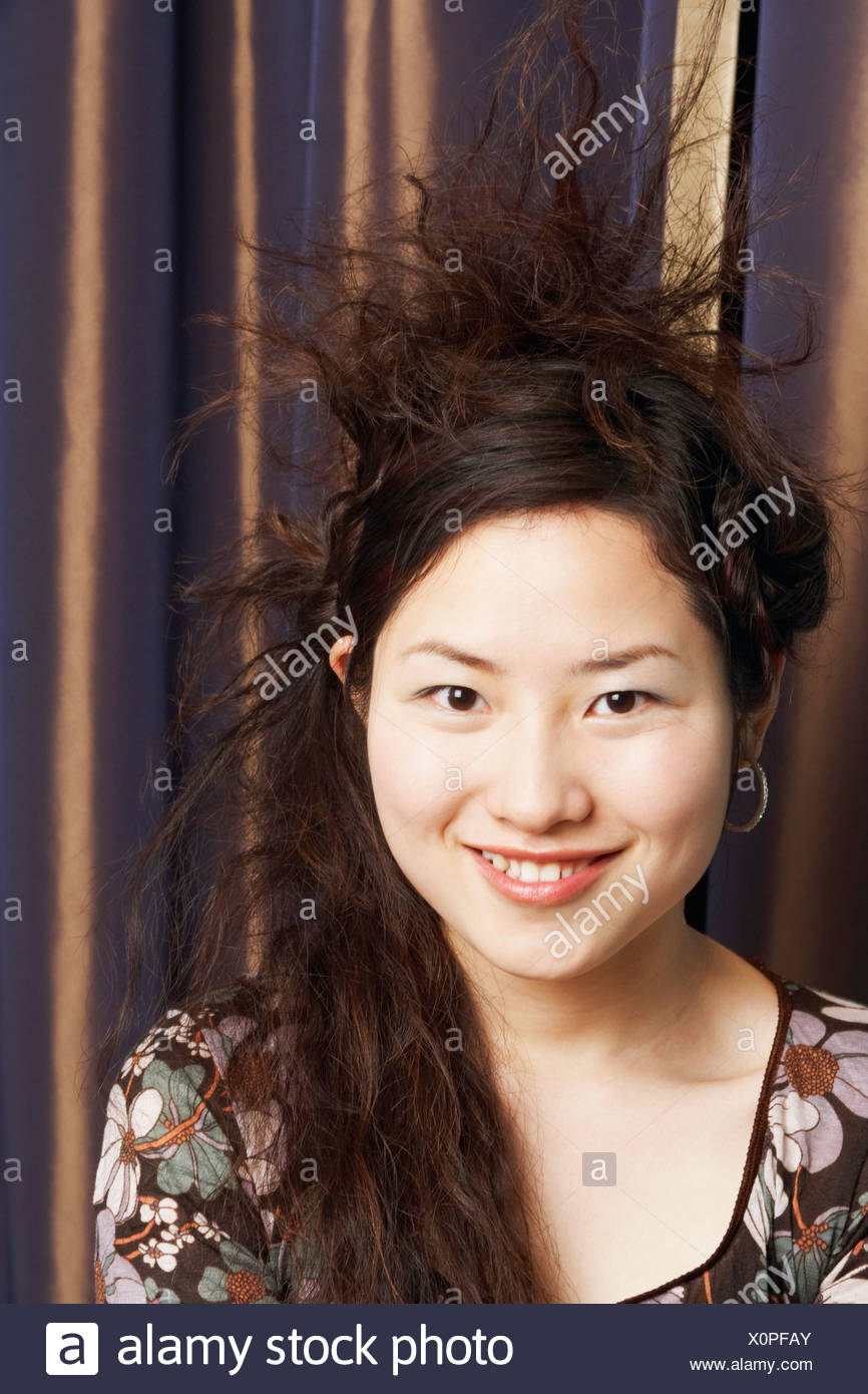 jinghong asian singles Nzasiandating is a new zealand asian singles dating website, tailored for the asian community in nz, and for people from other ethnic groups interested in seeking asian partners.
