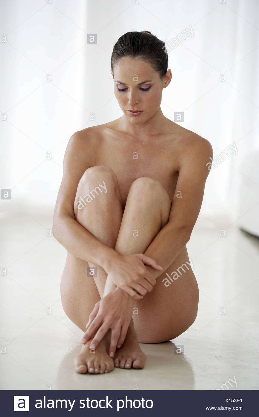 women alamy nude frontal