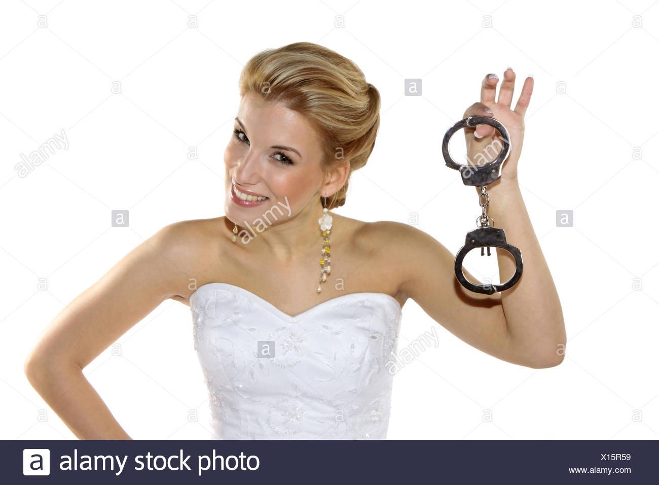 Ausgezeichnet Wesen Der Brautkleider Australien Galerie - Hochzeit ...