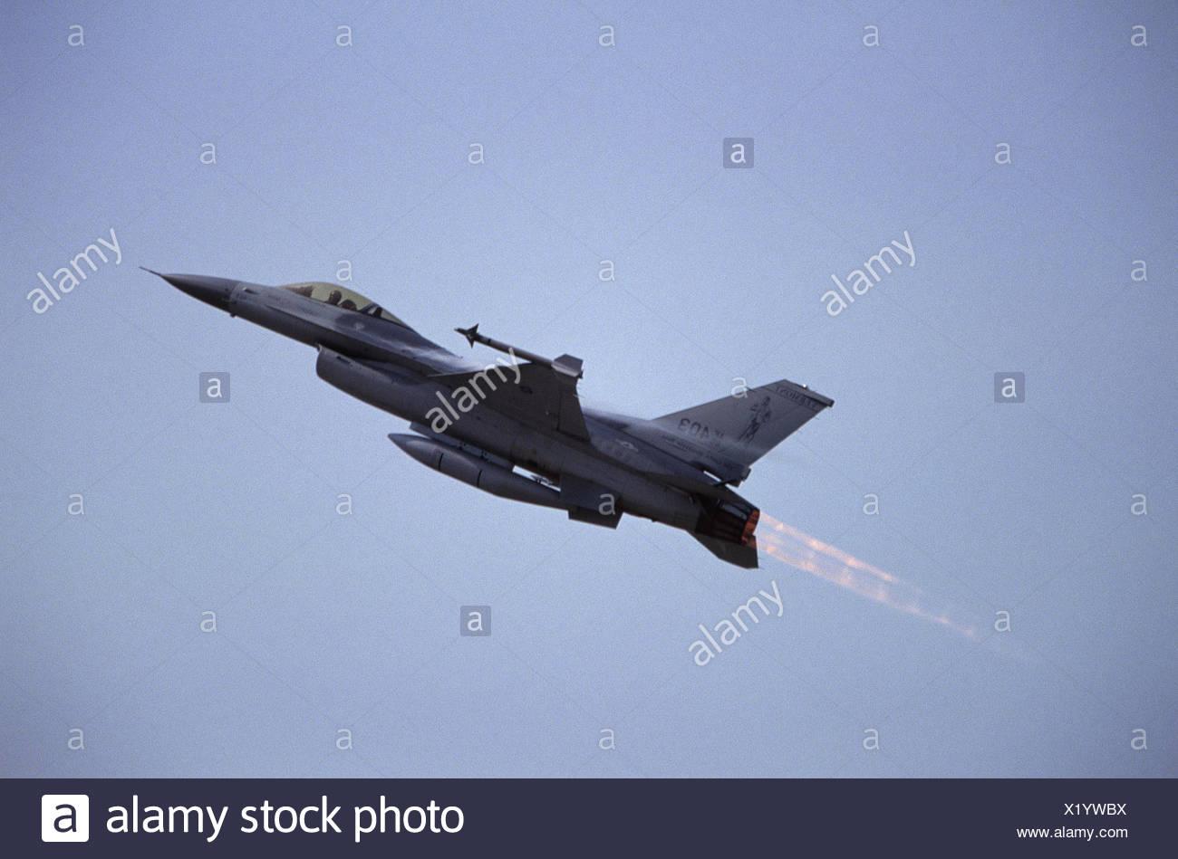 Niedlich Flugzeug Sicherheitsdraht Spannschlösser Technik Bilder ...