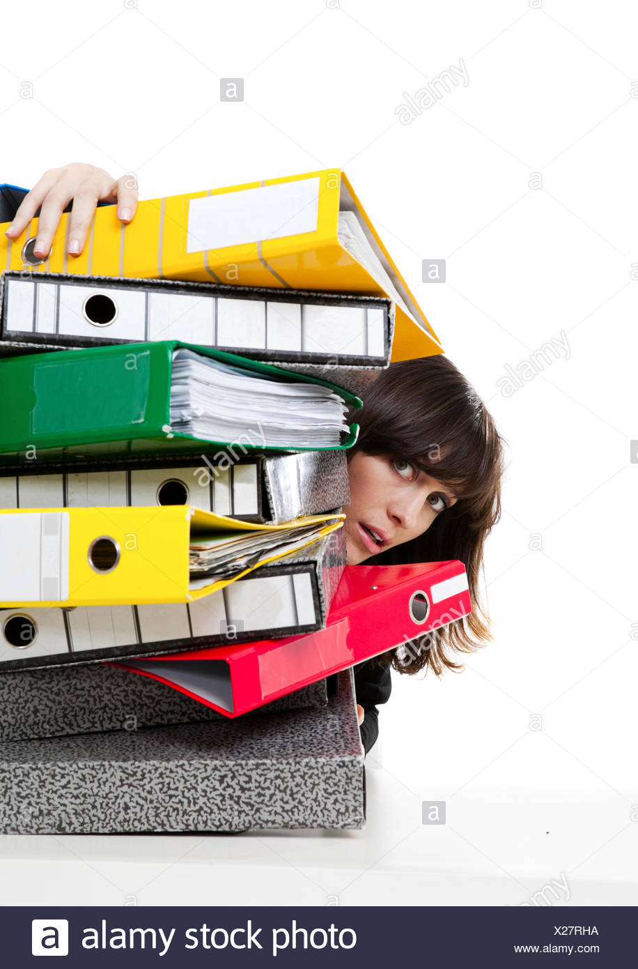 Nice person office Layout Woman Office Beautiful Beauteously Nice Job Isolated Female Person Blank European Caucasian Frustration Frustrated Dapper Alamy Woman Office Beautiful Beauteously Nice Job Isolated Female Person