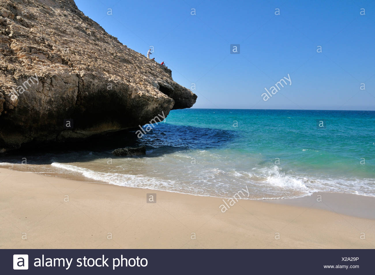 middle eastern single men in ocean beach Dubai has been called the shopping capital of the middle east dubai  some of the most popular and nicest beaches in dubai are umm suqeim beach,  men wear the .