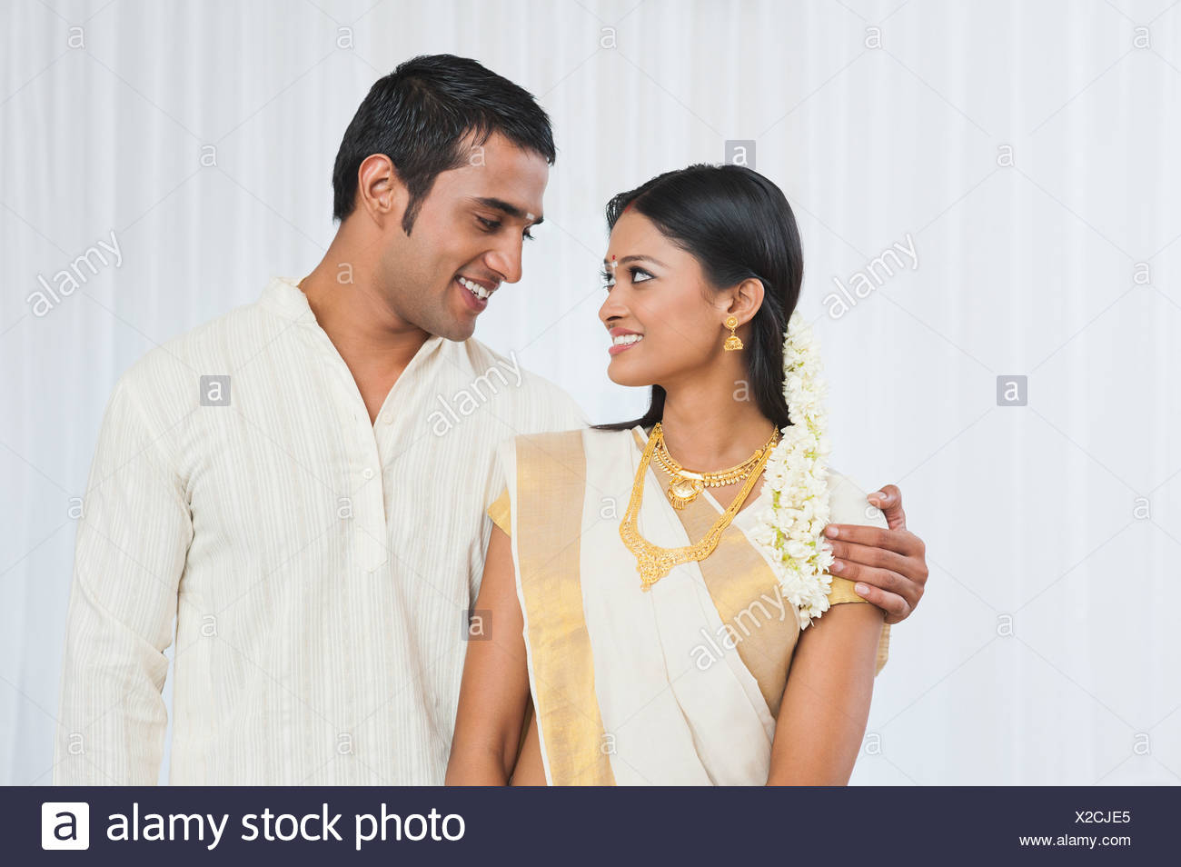 Dating a south indian man