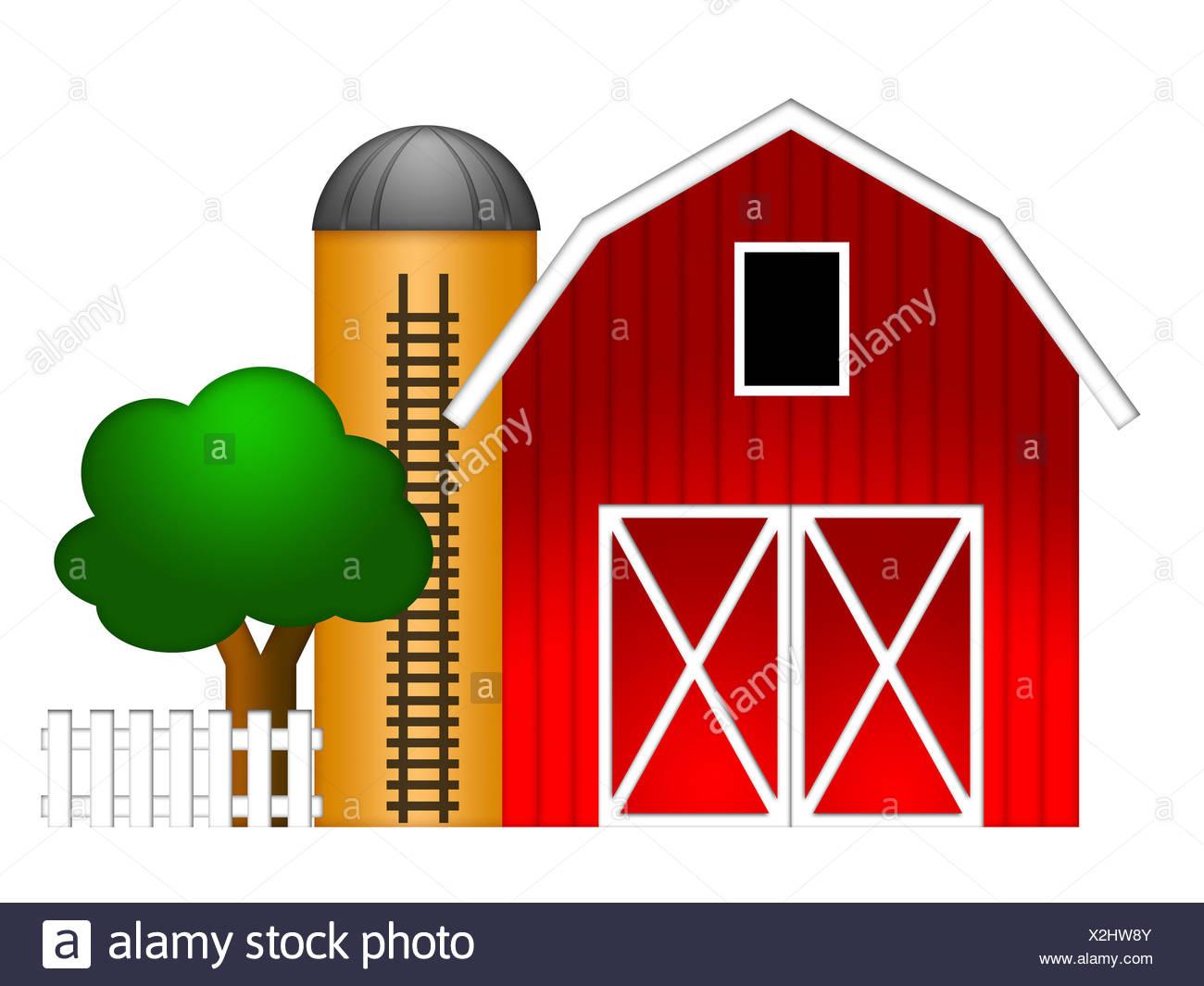 Red Doors Farm Womenofpowerfo