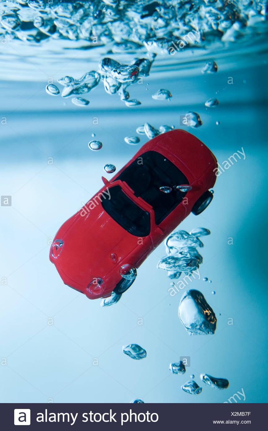 Car Wash Near Weymouth