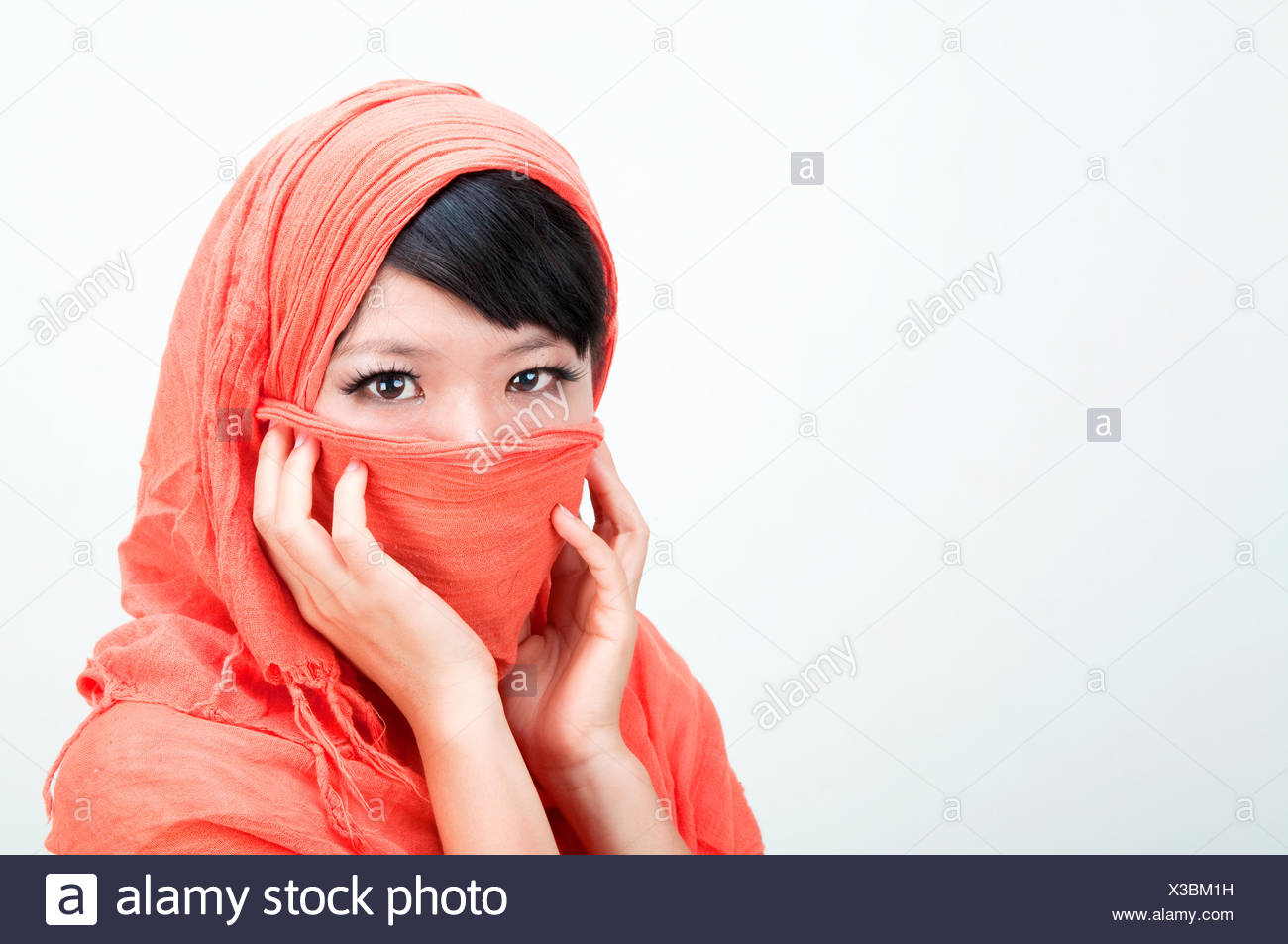 medway single muslim girls Muslim women are one of the most talked-about groups in the  and may assume it characterizes all the western women they meet  in many muslim societies,.