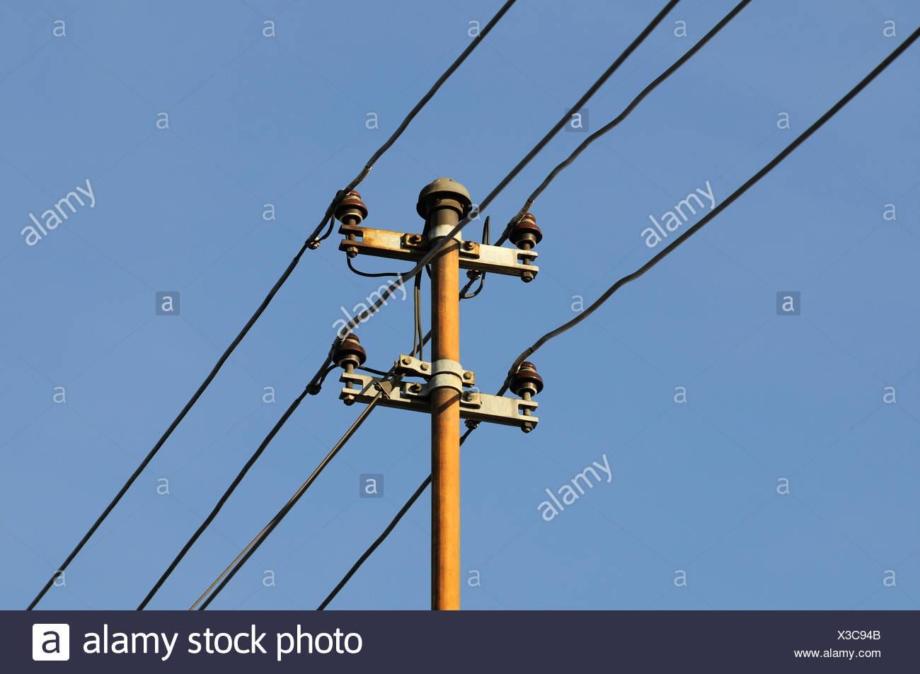 Niedlich Houston Kabel Und Kabelkatalog Fotos - Schaltplan Serie ...