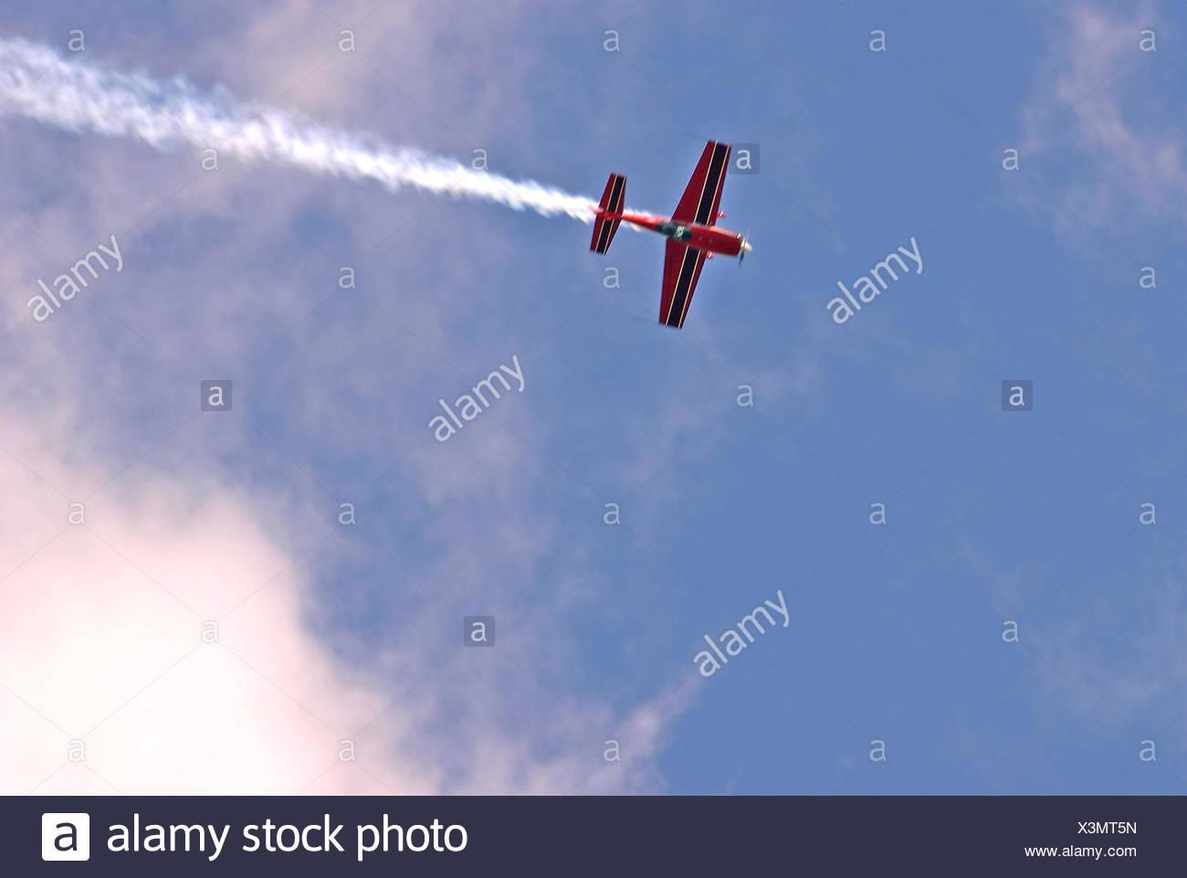 smoking plane engine stock  smoking plane engine stock images alamy