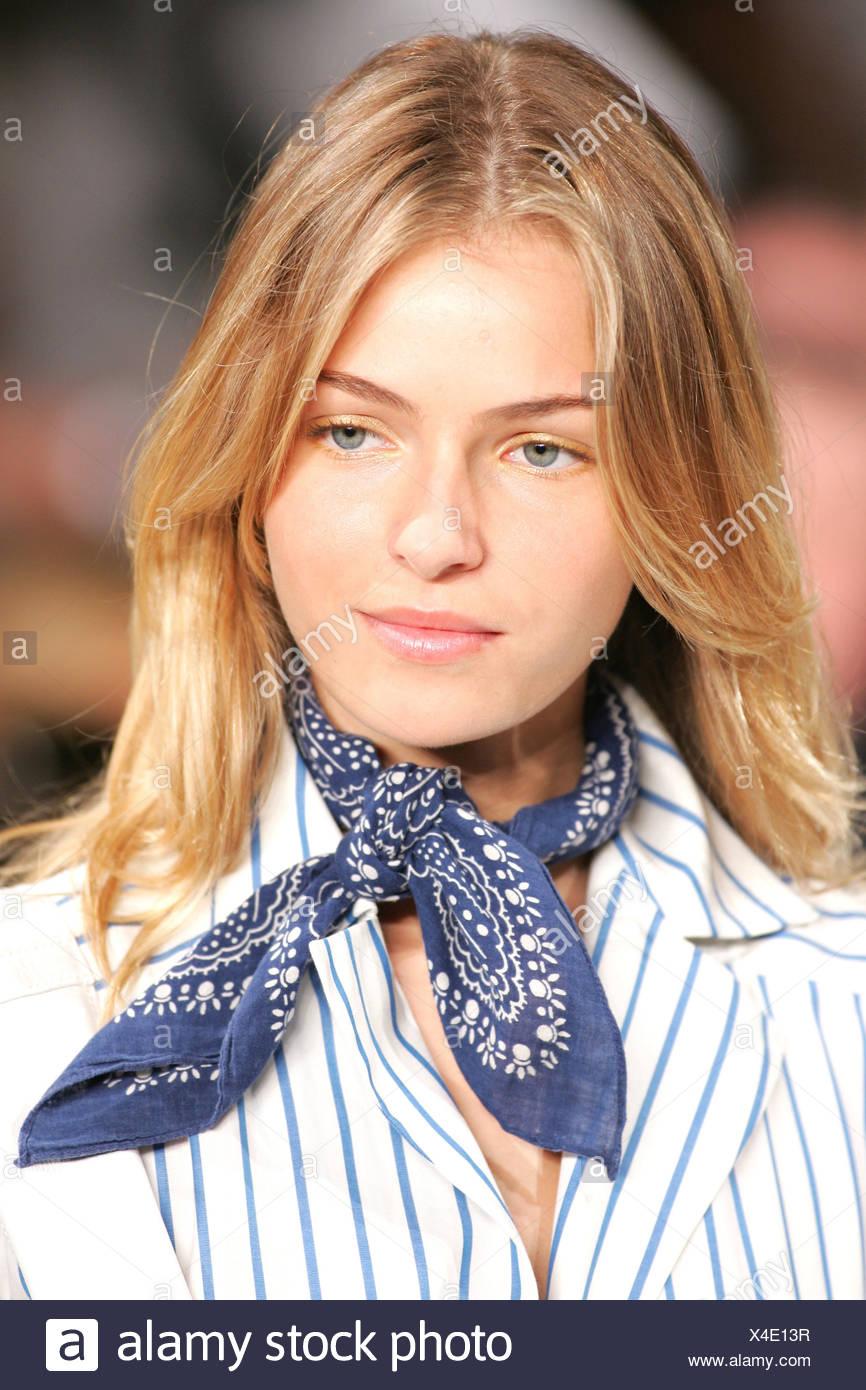 Maryna Linchuk BLR 5 2008-2011, 2013