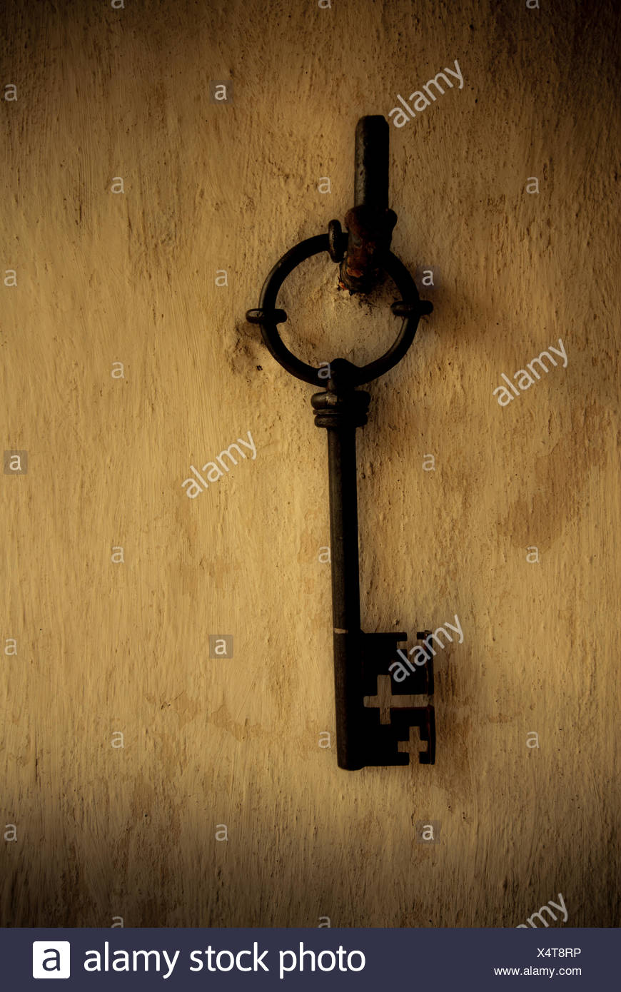 Attractive Key Wall Art Adornment - Wall Art Collections ...