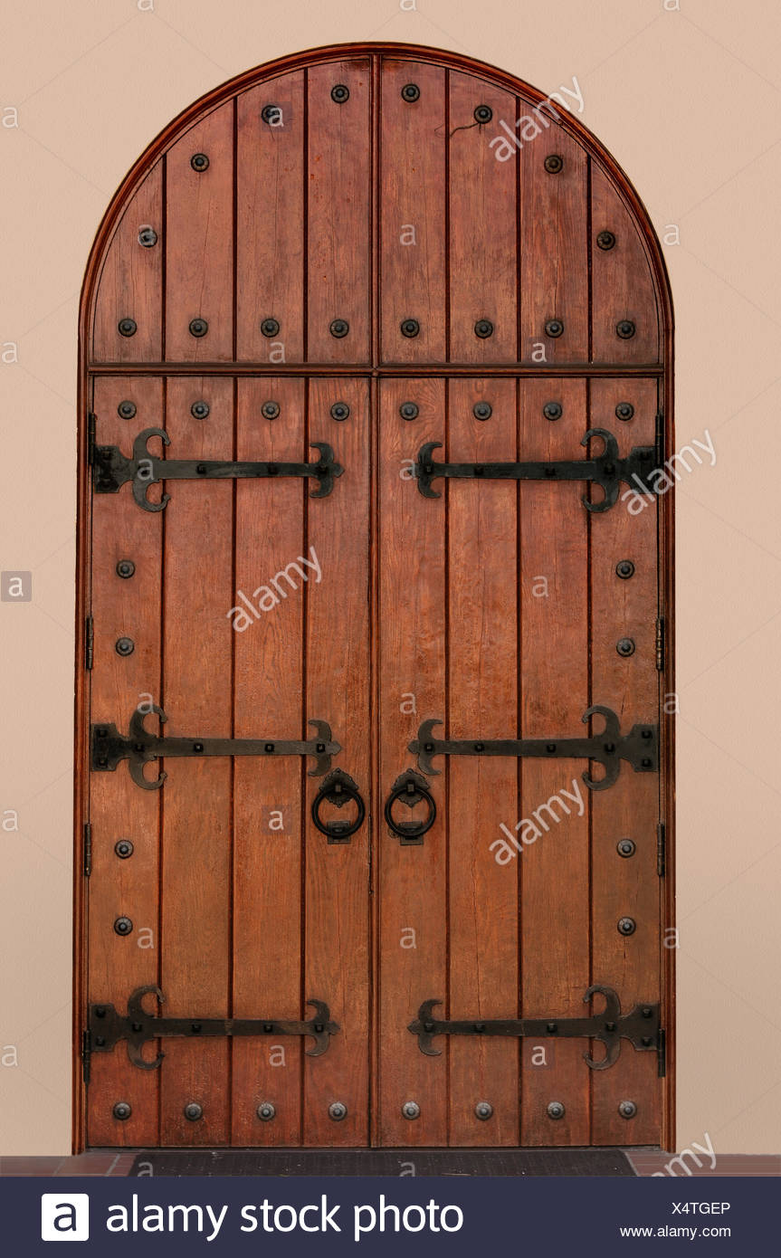 church doors medieval gothic church antique doors medieval castle hinges old - Church Doors Medieval Gothic Church Antique Doors Medieval Castle
