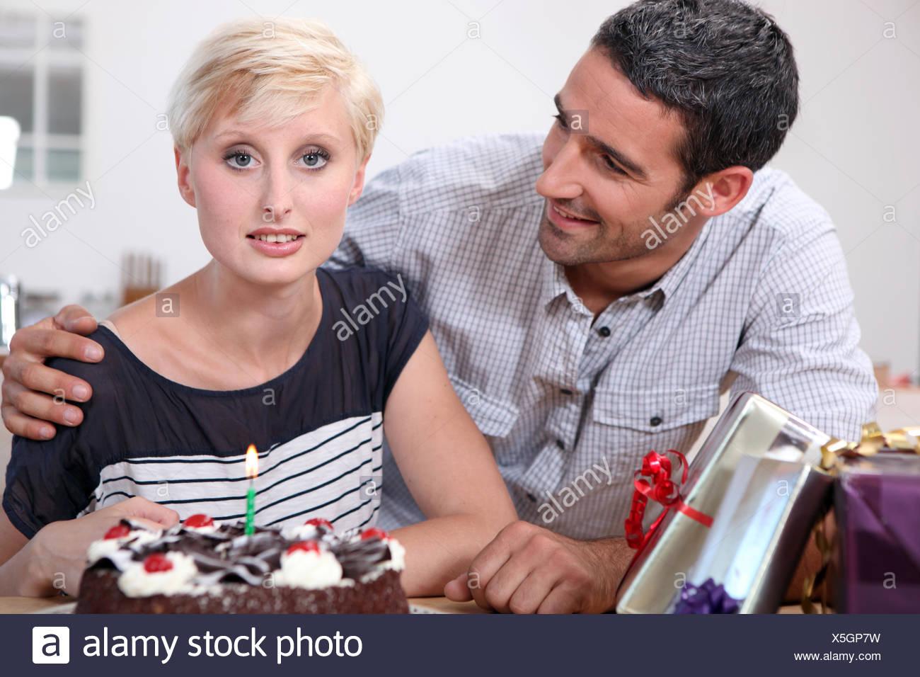 dating a lesbian scorpio
