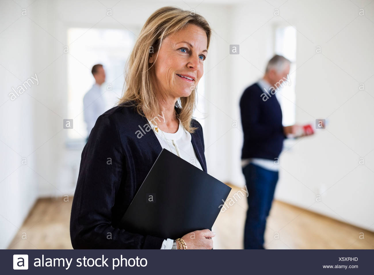 Purchasing Agent Stock Photos Purchasing Agent