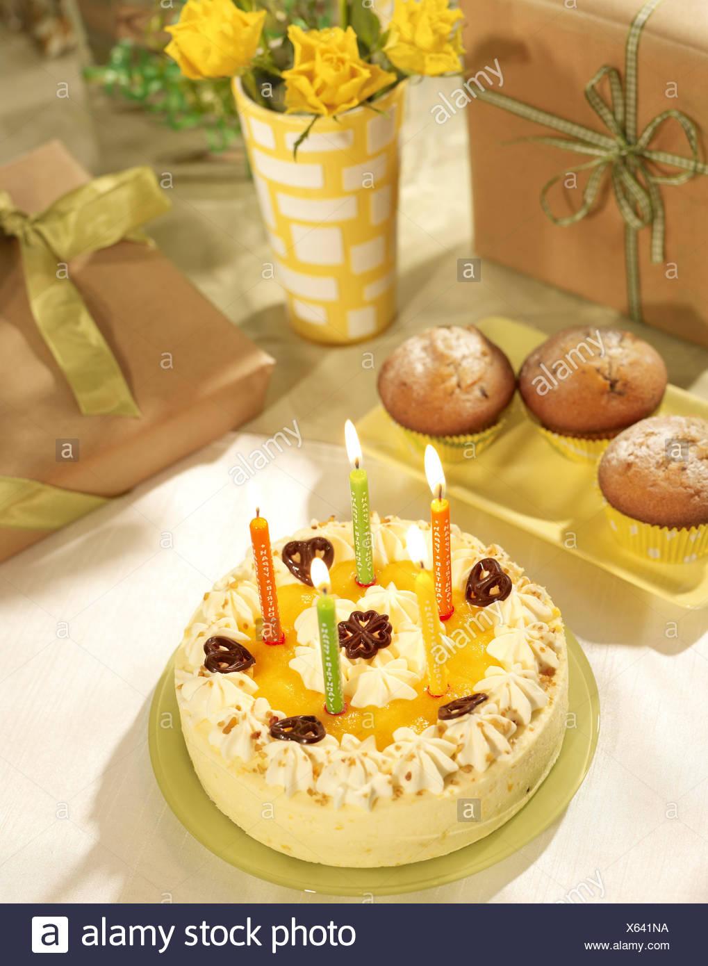 Birthday cake skyers muffin flowers birthday cakes cakes cake birthday cake skyers muffin flowers birthday cakes cakes cake cream gateau tangerine malice fruit pieces birthday skyers five brightly burn izmirmasajfo