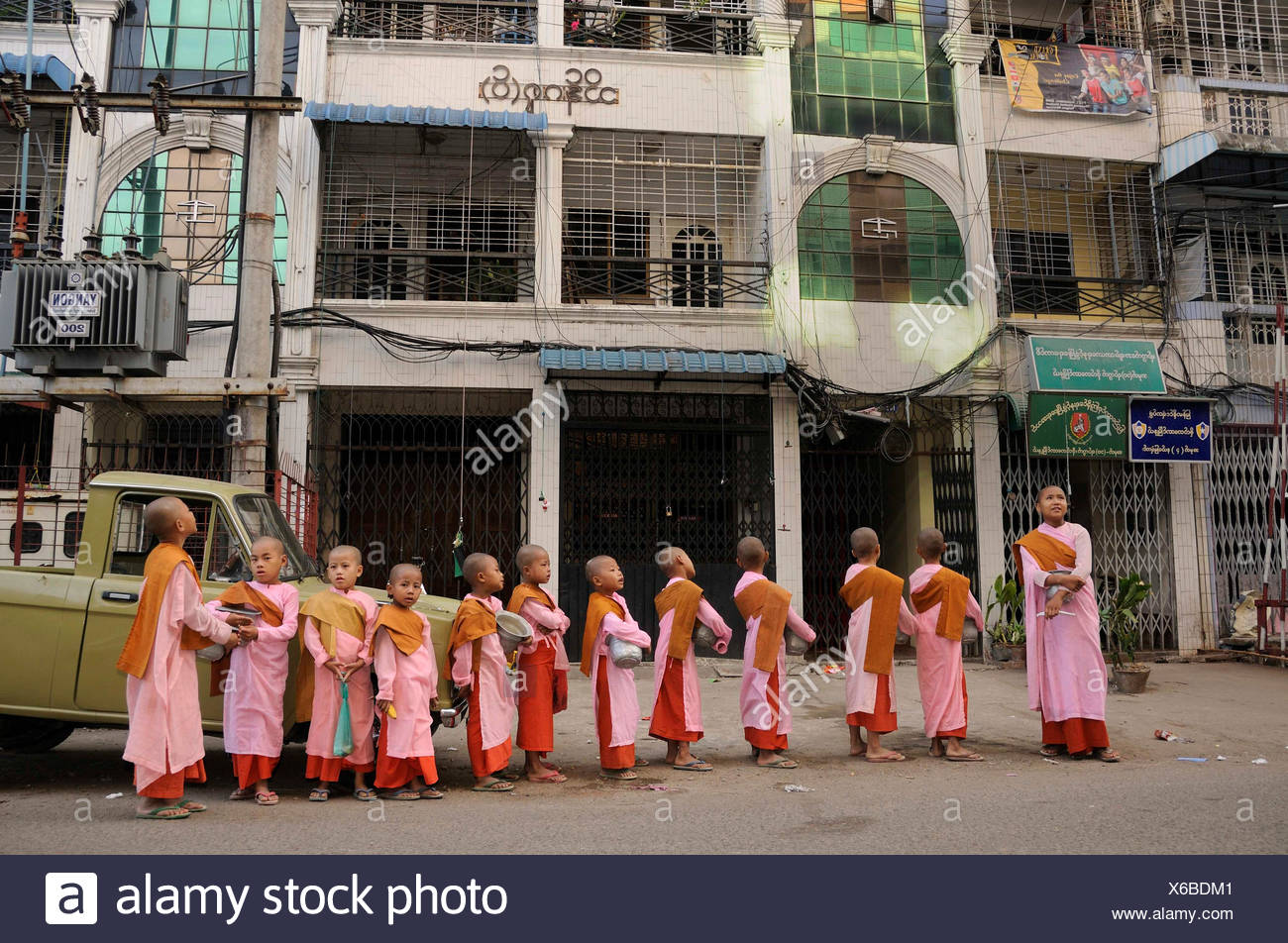 buddhist single women in weare Culture of hong kong - history, people, clothing, women  are descendants of a single male ancestor hong kong has not  buddhist monks and.