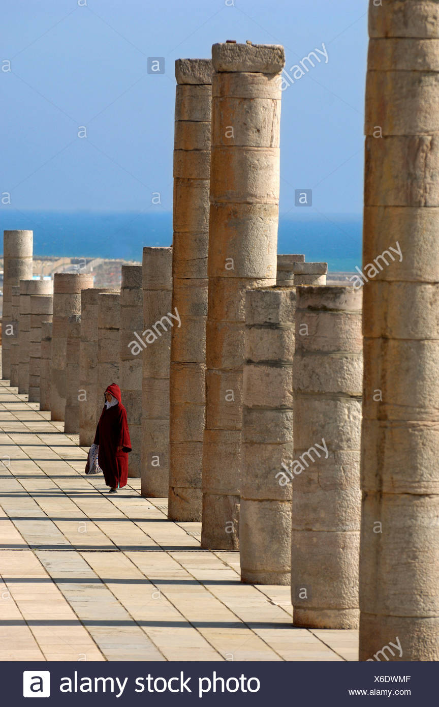 1196 stock photos 1196 stock images alamy for Carrelage yacoub el mansour