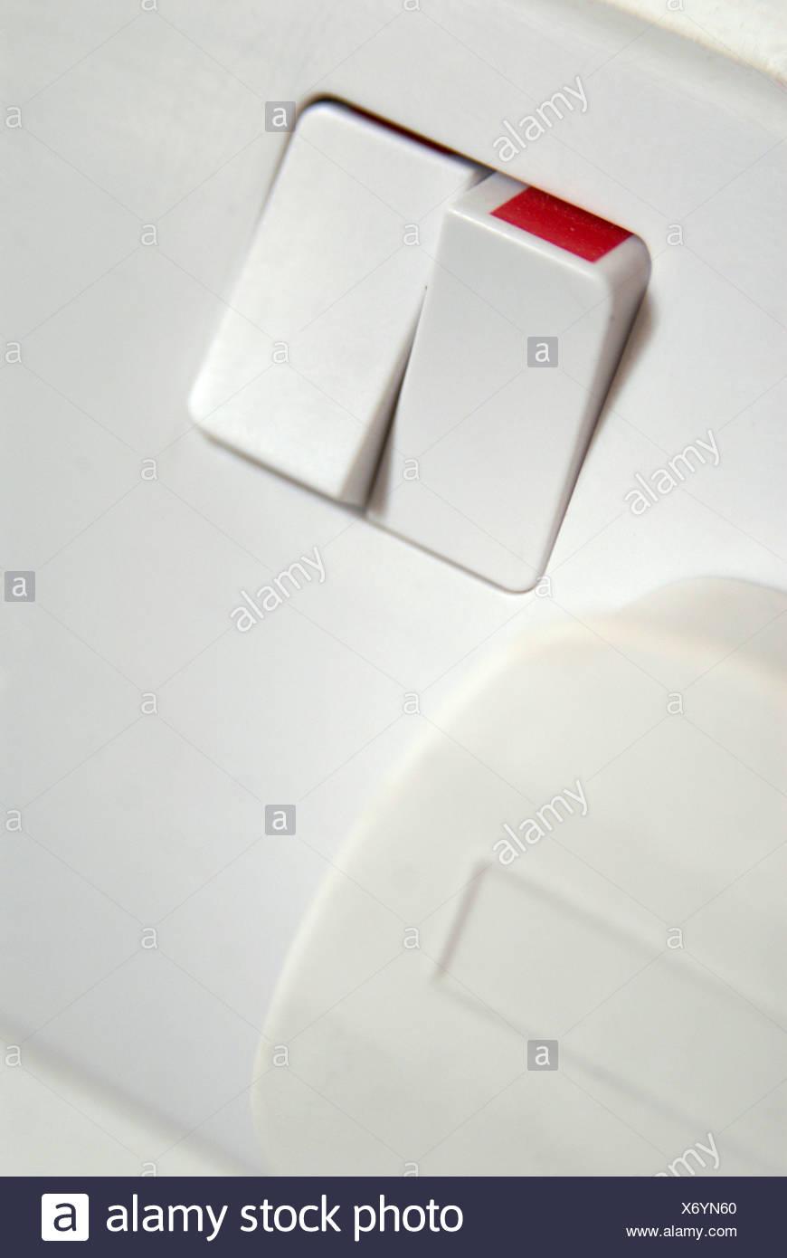 Dorable Electric Socket Wiring Motif - Diagram Wiring Ideas - ompib.info