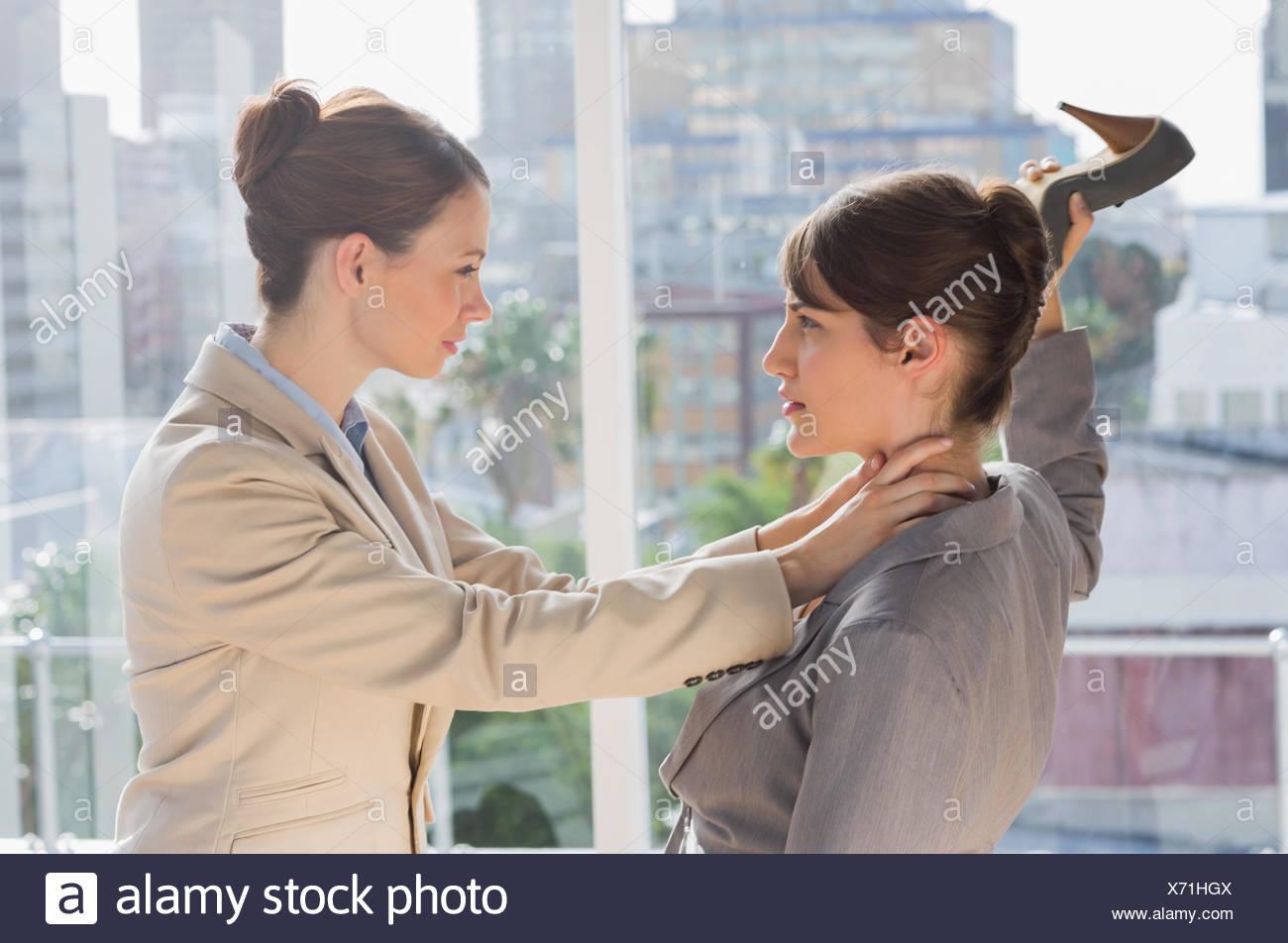 strangling woman stock photos amp strangling woman stock