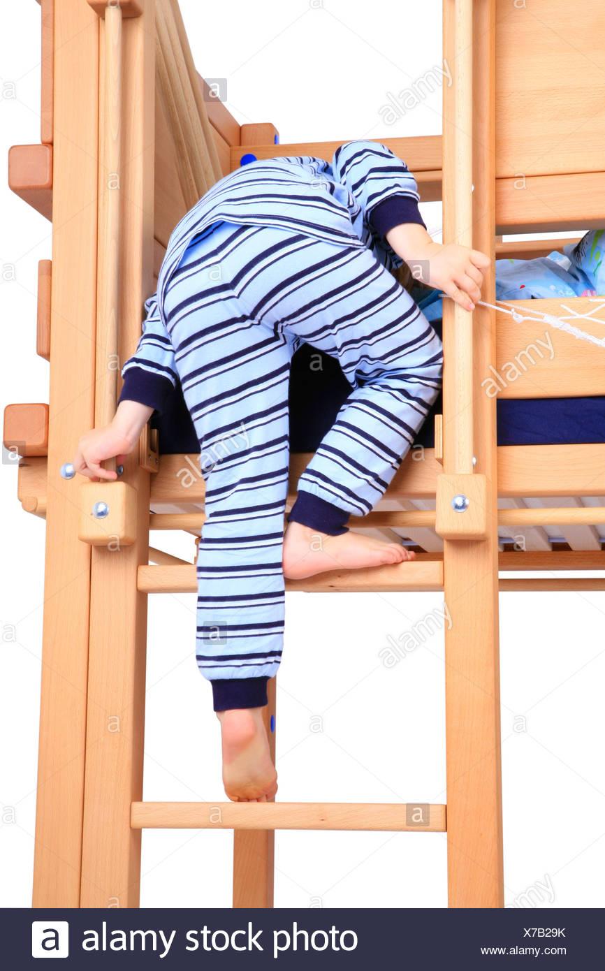 pyjamas cut out stock photos pyjamas cut out stock. Black Bedroom Furniture Sets. Home Design Ideas