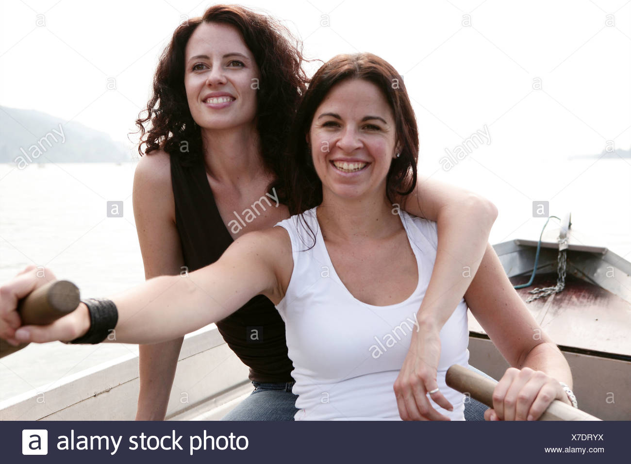 females Pics adult of laughing