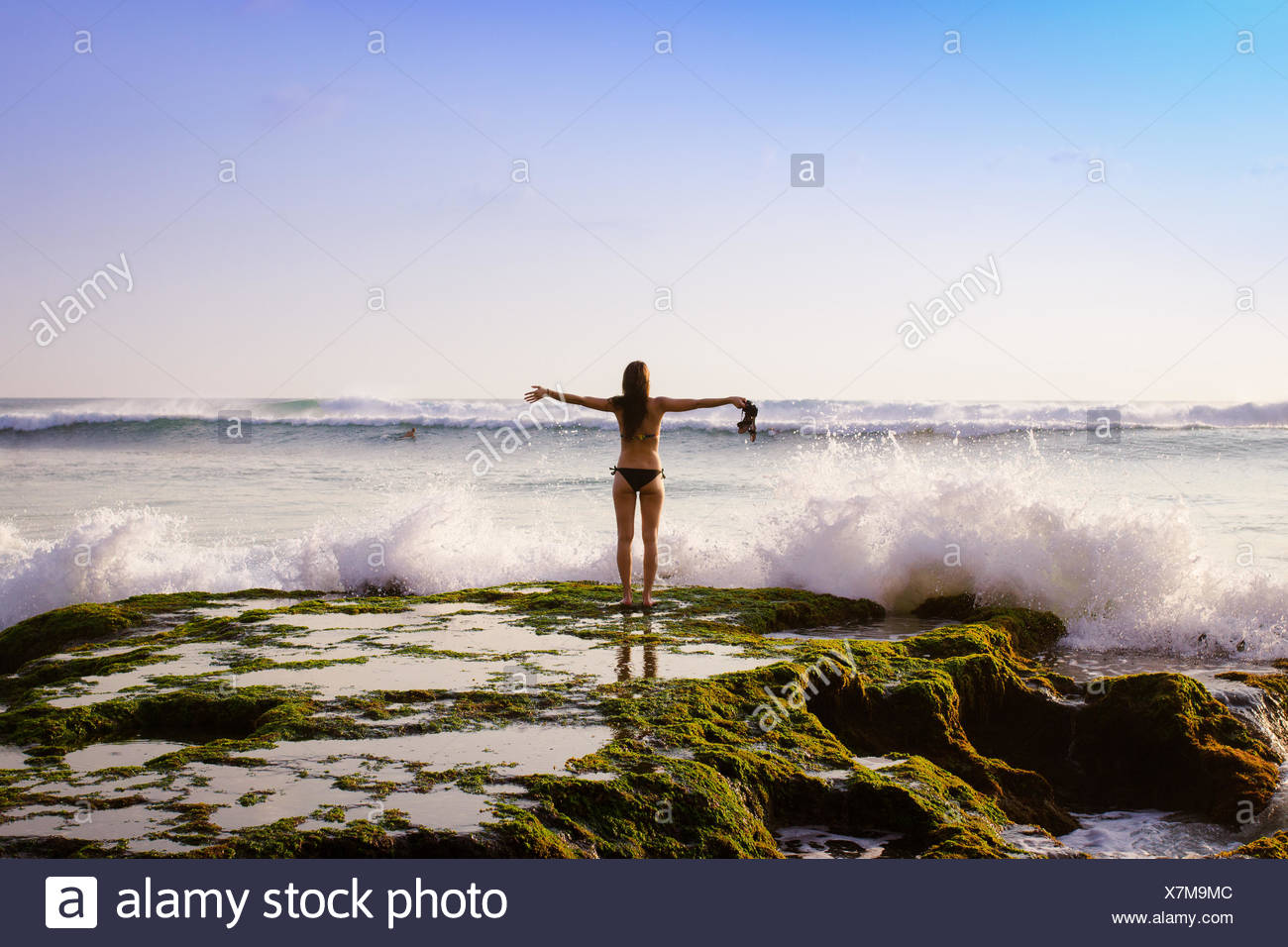 Beauty Of Bali Stock Photos & Beauty Of Bali Stock Images ...